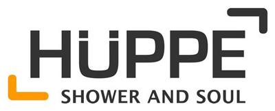 Hüppe logo