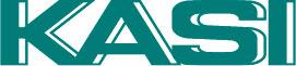 KASI logo