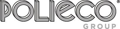 Polieco logo