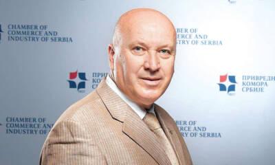 Siniša Mitrović
