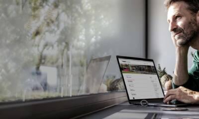 Digitalna platforma analizira upite u vezi sa planiranim projektima prozora