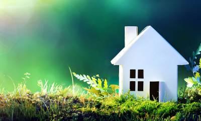 Šta se podrazumeva pod pojmom energetska sanacija objekata?