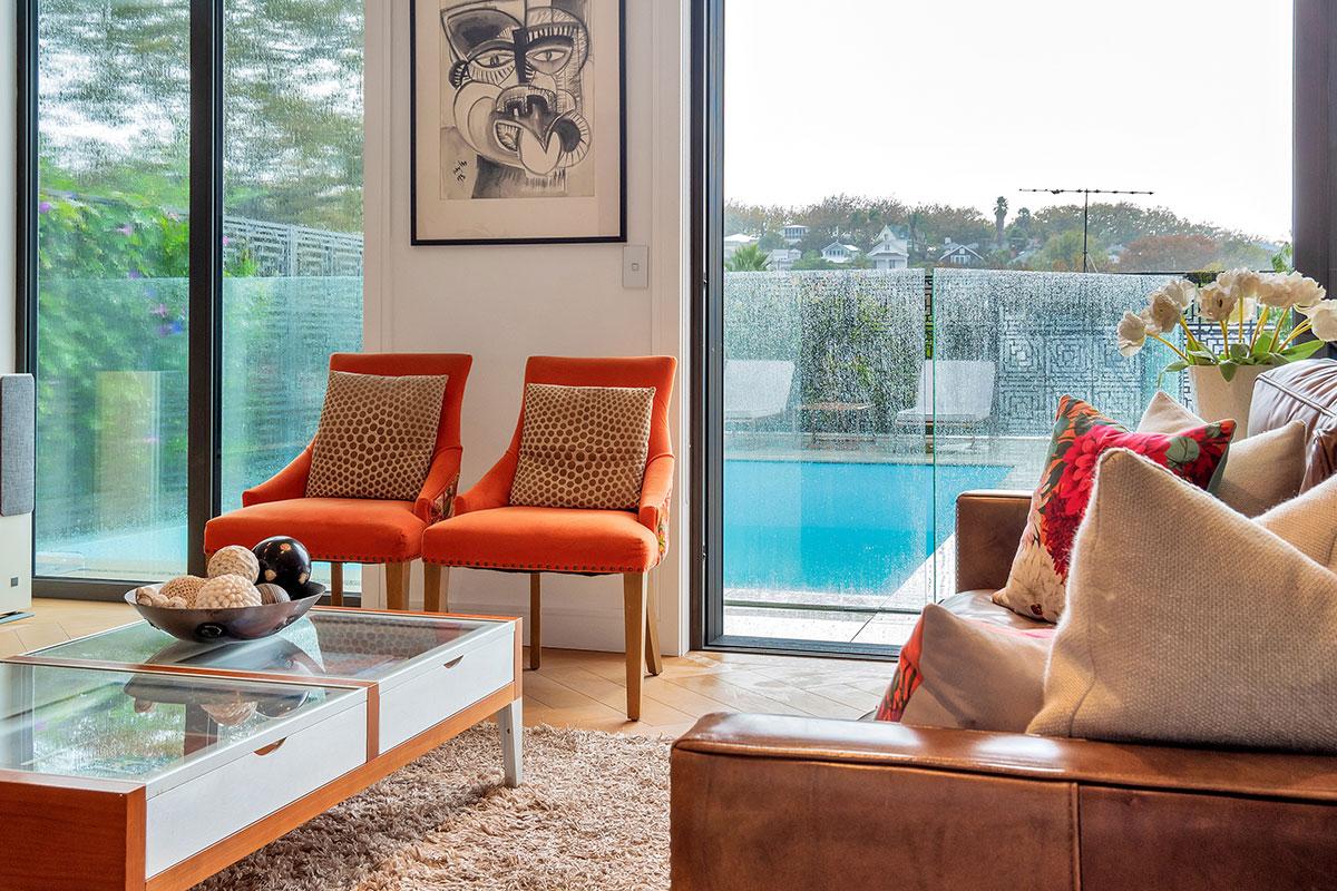 Lineal Therm 77 prozori obezbeđuju i vrhunsku toplotnu izolaciju