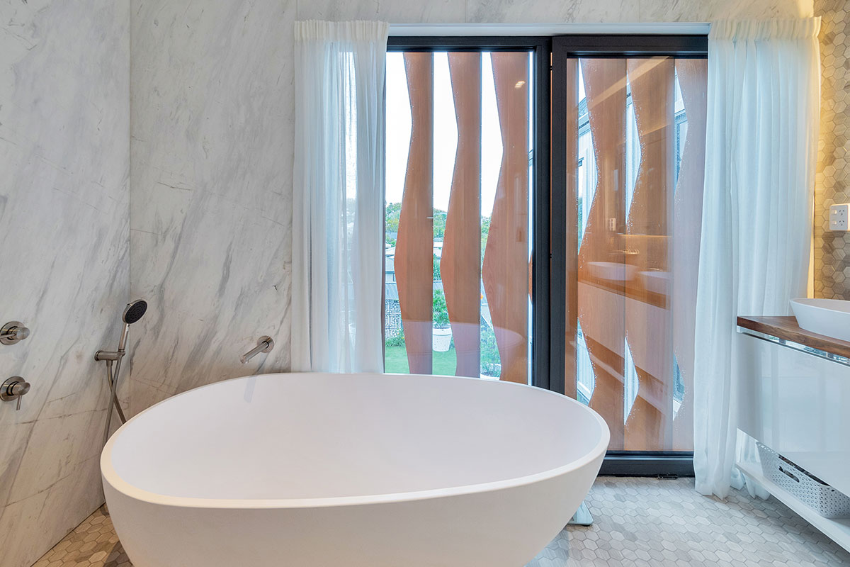 Prozori Lineal Therm 77 predstavljaju vrhunski model u aluminijumskoj seriji