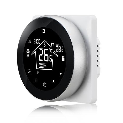 Pametni termostat za pametnu kuću