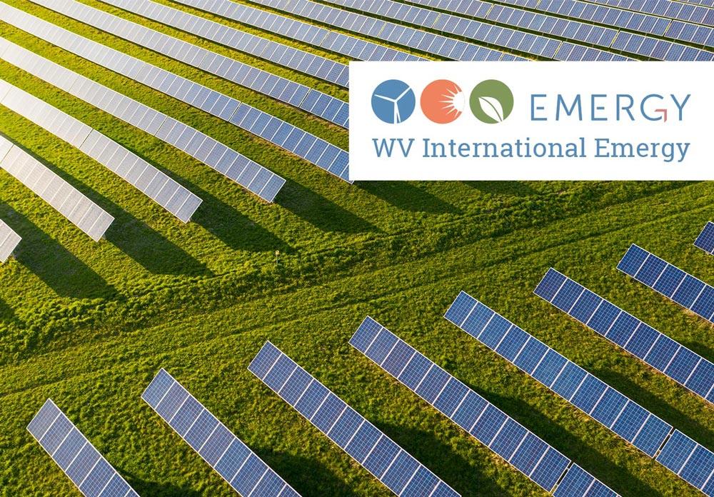 WV International Emergy gradi solarnu elektranu od 80 megavata u opštini Žabalj